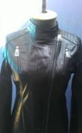 Валберис одежда для беременных интернет магазин, кожаная куртка косуха, Джанкой