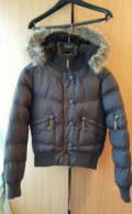 Стильная куртка, интернет магазины женской одежды без предоплаты, Козельск