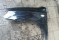 Ремкомплект главного цилиндра сцепления хендай акцент 2008, шевроле авео т250 крыло, Нижний Новгород