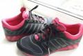 Женская обувь фабричный китай, кроссовки Adidas, Варламово
