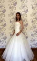 Вечерние платья беременных оптом, платье свадебное, Чапаевск