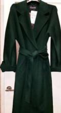 Пальто новое фирмы Exalta, пуховик женский с капюшоном, Тюмень