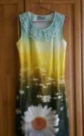 Спортивное белье кельвин кляйн женское, платье 3D, Ставрополь