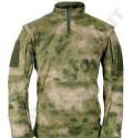 Рубашка Propper TAC U combat shirt A-tacs FG, бренды одежды мировые, Красноармейск