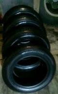 Шины Hankook, шины на форд фокус 2 рестайлинг 195\/65 r15, Прохоровка