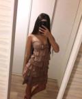 Вечернее платье, платья интернет магазин недорого с доставкой на зиму, Проскудское