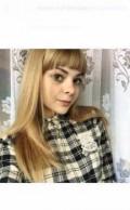 Шуба из чернобурки длинная, рубашка Ralph Lauren оригинал, Феодосия