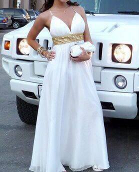 Платье в греческом стиле, обувь интернет магазин лемонти