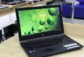 Игровой аппарат i5/GTX950 4g, Дургели