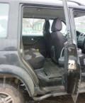 УАЗ Patriot, 2014, купить автомобиль фольксваген в россии, Чаны