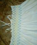 Ocsi style женская одежда, сарафан adidas для пляжа, Самара