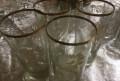 Набор стаканов, Кулешовка