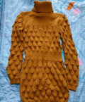 Размеры верхней женской одежды китай, свитер женский, Пограничный