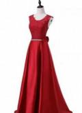 Льняная одежда интернет магазин в розницу, вечернее, выпускное платье, Омск