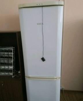 Холодильник Vestel и другие