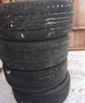 Sava, купить шины на ниву шевроле 205 70 15 баргузин, Руэм