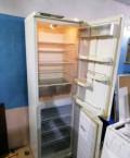 Холодильник атлант с доставкой, Радица-Крыловка