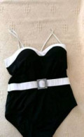 Купальник, красивая одежда для девушек купить, Челябинск
