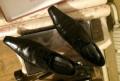 Интернет магазин обуви зенден, туфли модельные respect италия, Сердобск