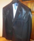 Футболка 100 хлопок купить оптом s 48 размер свой дизайн, костюм (шили на заказ на свадьбу), Котлас