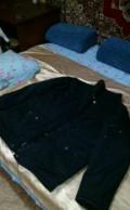 Куртки б/у (56р), купить футболку ювентус предматчевую черную, Карабаш
