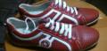 Продам туфли новые размер 41, обувь для футбола adidas, Ульяново