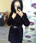 Распродажа летней одежды в интернет магазинах, продам шубу мутон, Новокузнецк