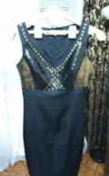 Купальник бикини линира, продам платье savage, Суслово