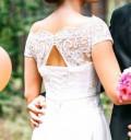 Свадебное платье, платье больших размеров купить недорого, Мичуринск