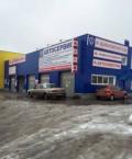 Автомойщик, Дзержинск