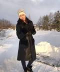 Дубленка, одежда для сноуборда распродажа прошлых коллекций, Архангельск