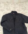 Бренды одежды в стиле рок, новая Куртка-Ветровка, Стройкерамика
