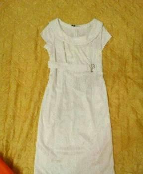 Платье, магазин финская одежда куусинена