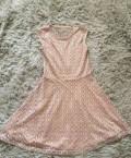 Платье, свитер дольче габбана женские, Белгород