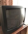 Телевизор, Борское