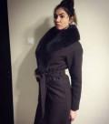 Зимнее пальто с натуральным мехом песца, женские купальники на полных женщин, Вычегодский