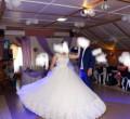 Свадебное Платье, женские спортивные костюмы дискваред, Морозовск