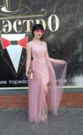 Платья на выпускной, зимняя одежда найк, Неверкино
