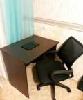 Письменный стол, Садовое