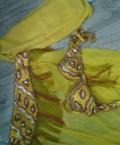 Свадебные платья трансформеры, костюм для танца живота, Брянск