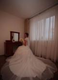 Каталог женской одежды приз, свадебное платье, Севастополь