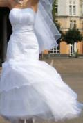 Пижама мужская купить производителей, свадебное платье, Смоленск