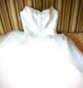 Свадебное платье, найк интернет магазин пуховики, Брянск