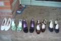 Зимние сапоги для рыбалки российского производства, обувь, торг обмен, Брянск