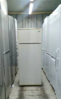 Холодильник Атлант мхм-268. 10 Доставка бесплатно, Нижний Новгород