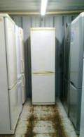 Холодильник LG GR389. 02 Доставка бесплатно, Спасское