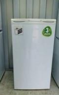 Холодильник Норд дх-431-7-01 Доставка бесплатно, Нижний Новгород