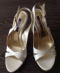 Босоножки белые золотые nilanila, сандалии женские columbia sunlight vent, Пенза