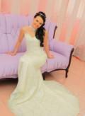Изящное свадебное платье, леди макс одежда больших размеров интернет магазин розница, Пенза