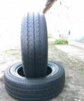 Зимняя резина для фольксваген поло седан 2013, продам авто шины, Озерск